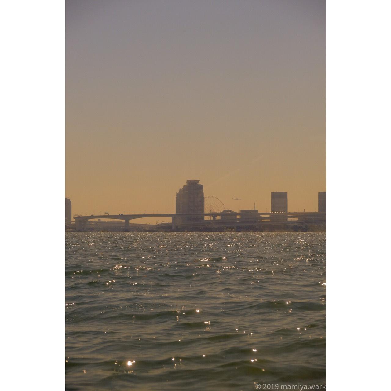 日の出桟橋2
