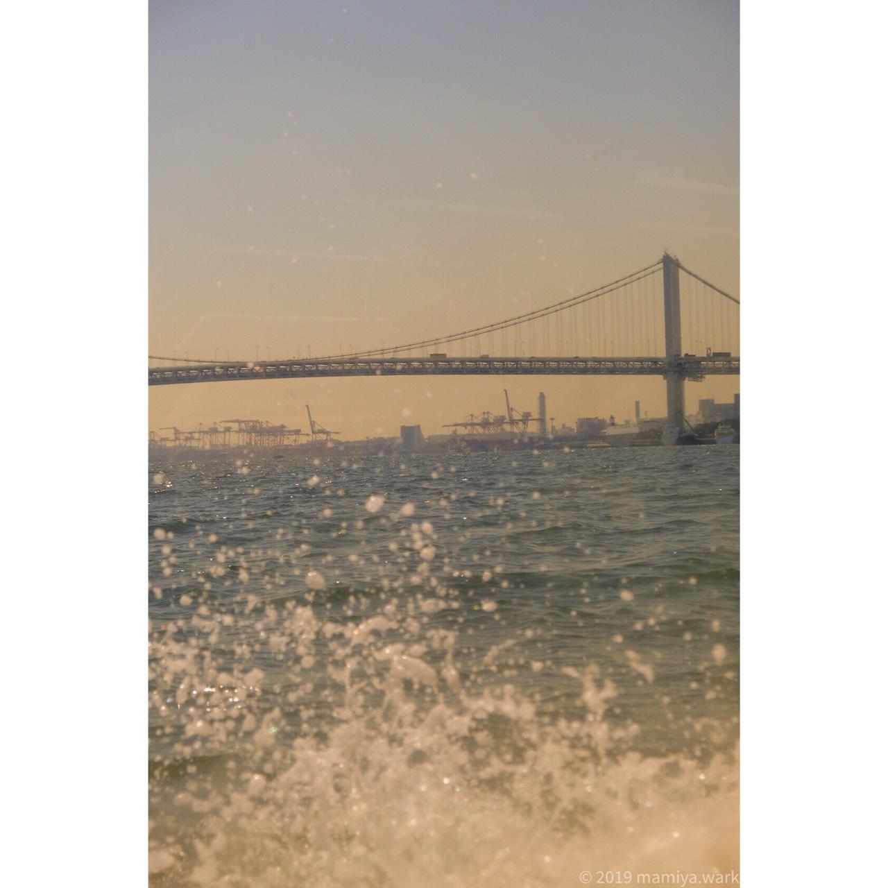 日の出桟橋3